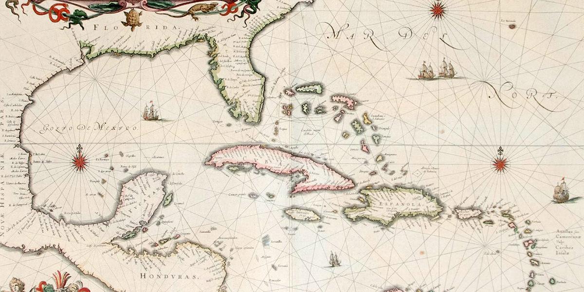 insulae-americanae-from-theatrum-orbis-terrarum-willem-janszoon-blaeu-1645-caribbean-1200x600.jpg