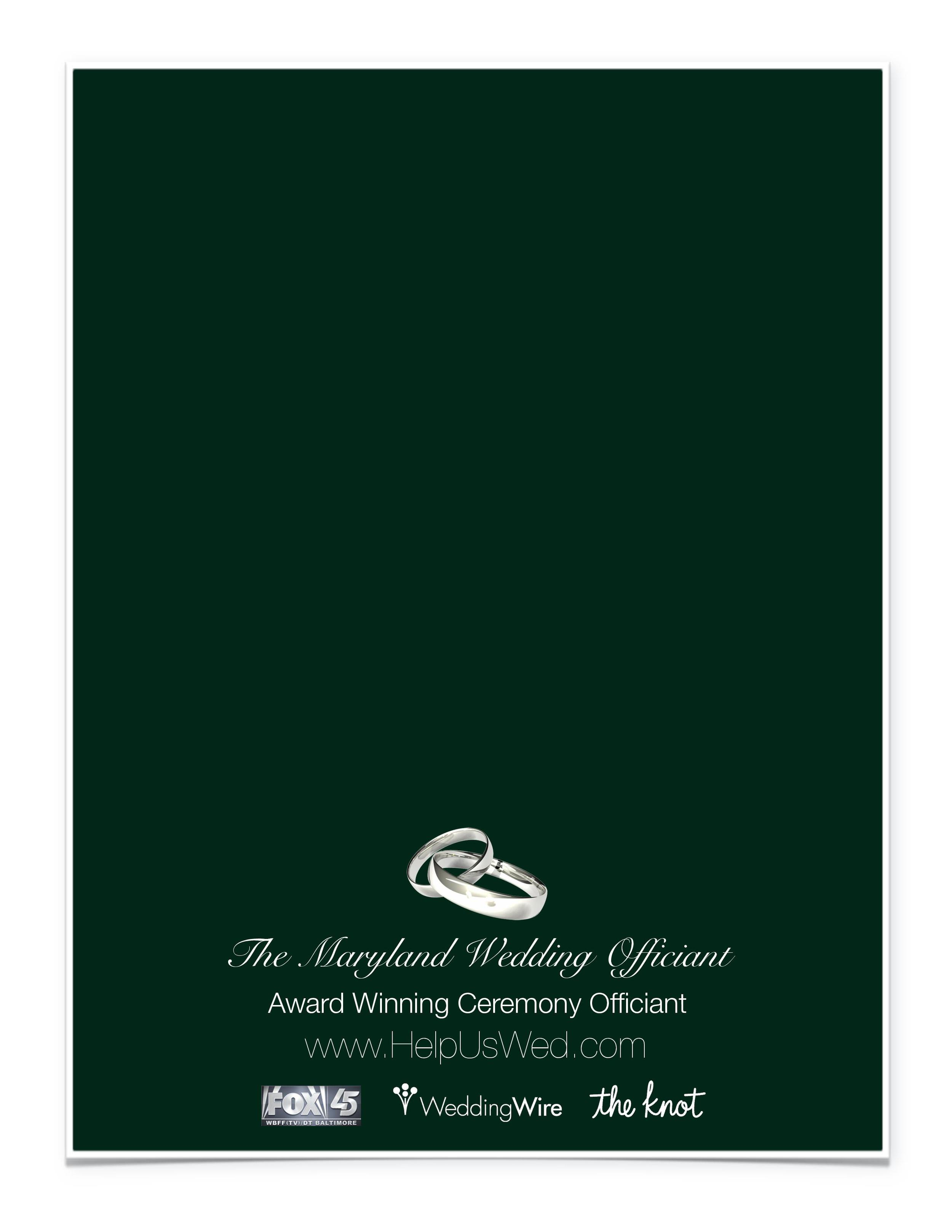 Ceremony Templates Sneak Peek-page-005.jpg