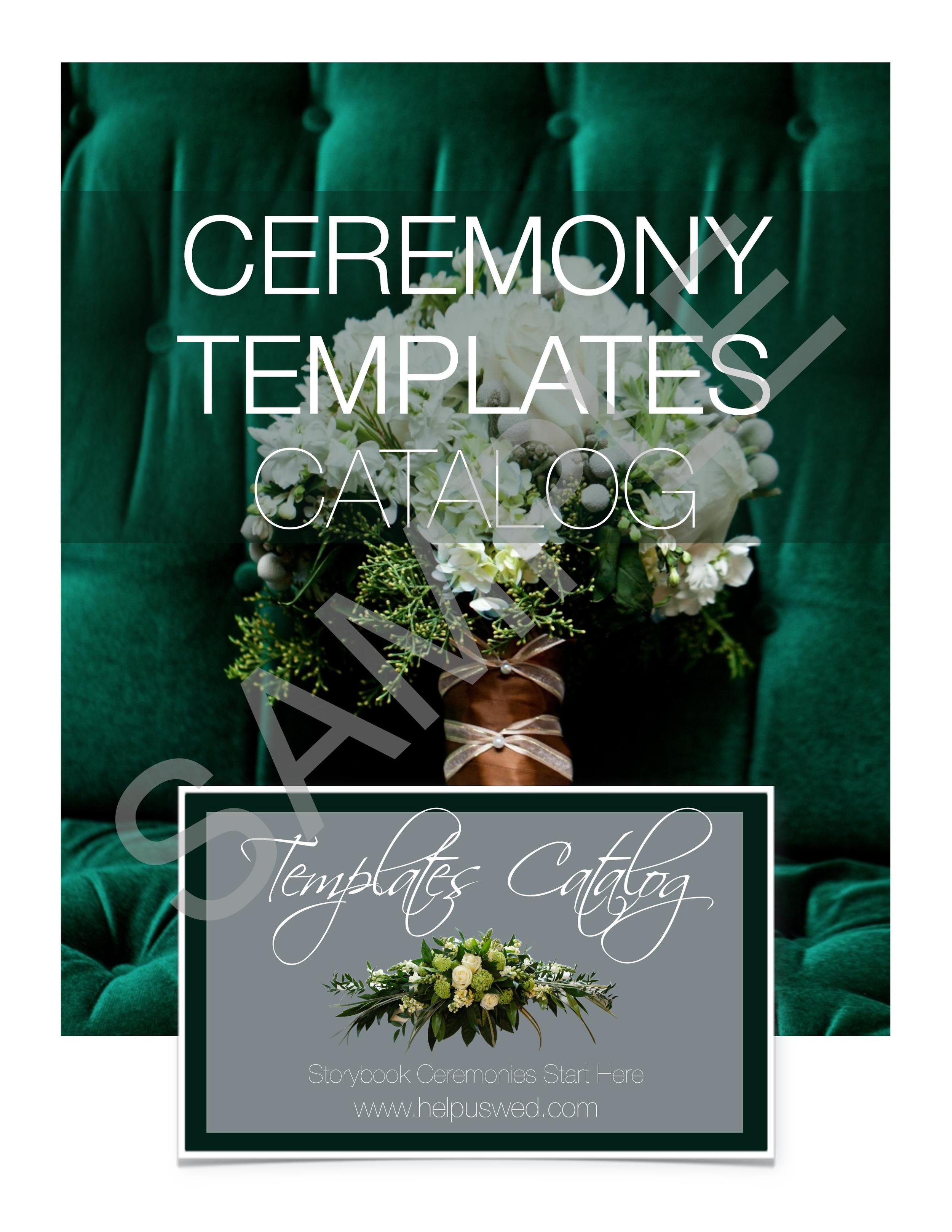Ceremony Templates Sneak Peek-page-001.jpg