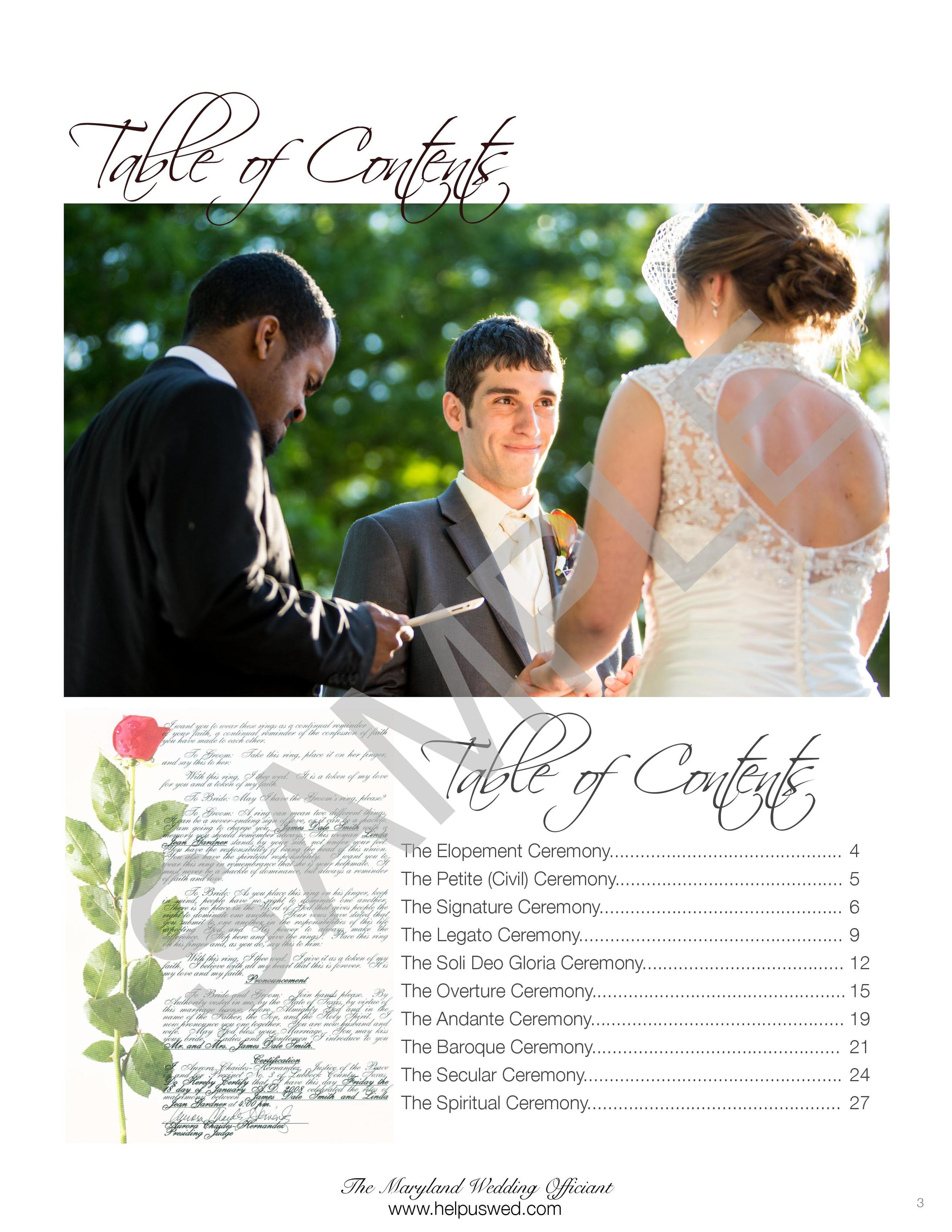 Ceremony Templates Sneak Peek-page-003.jpg