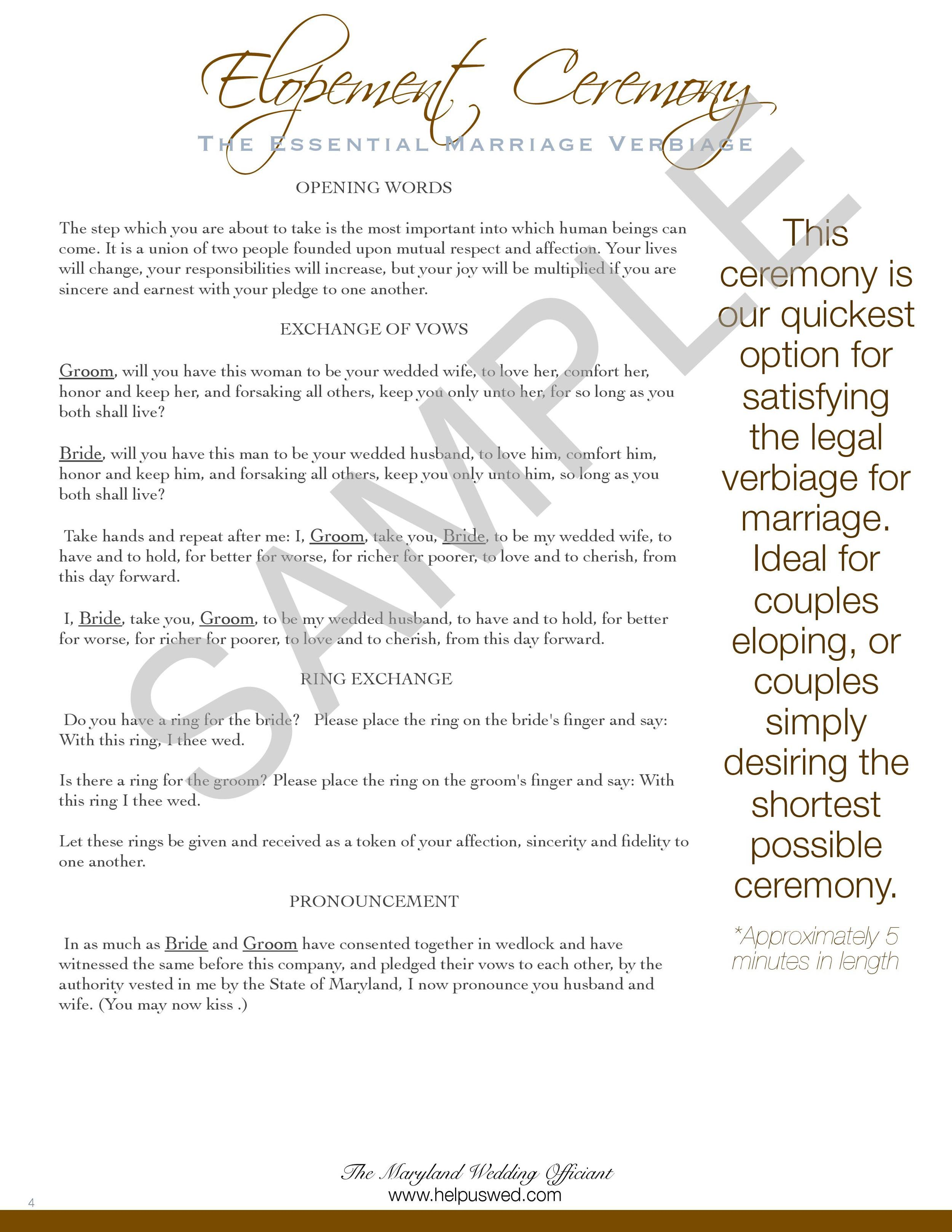 Ceremony Templates Sneak Peek-page-004.jpg