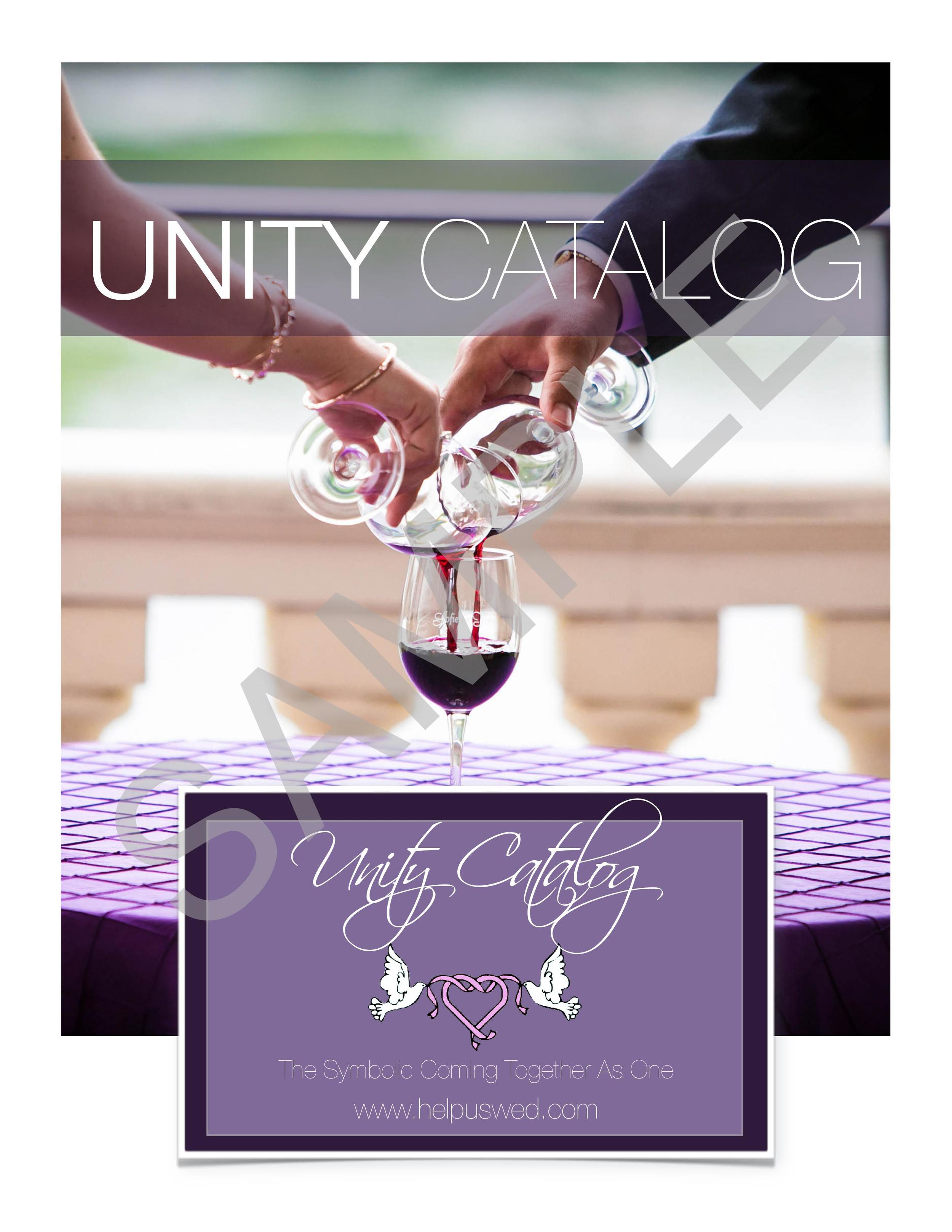 Unity Sneak Peek-page-001.jpg