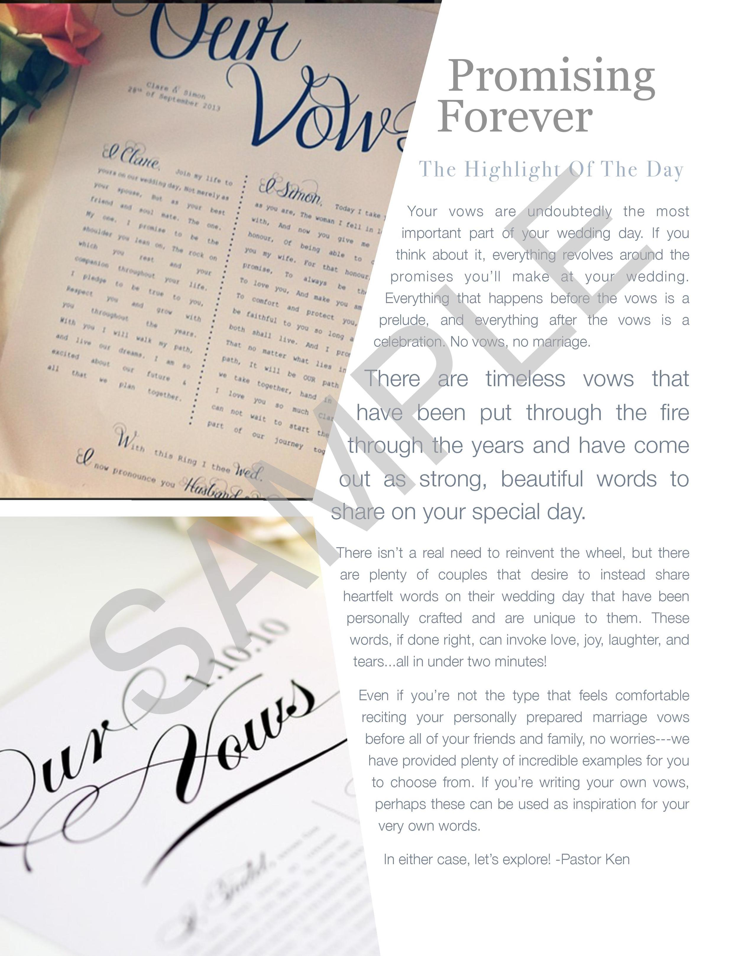 Vow Sneak Peek-page-002.jpg