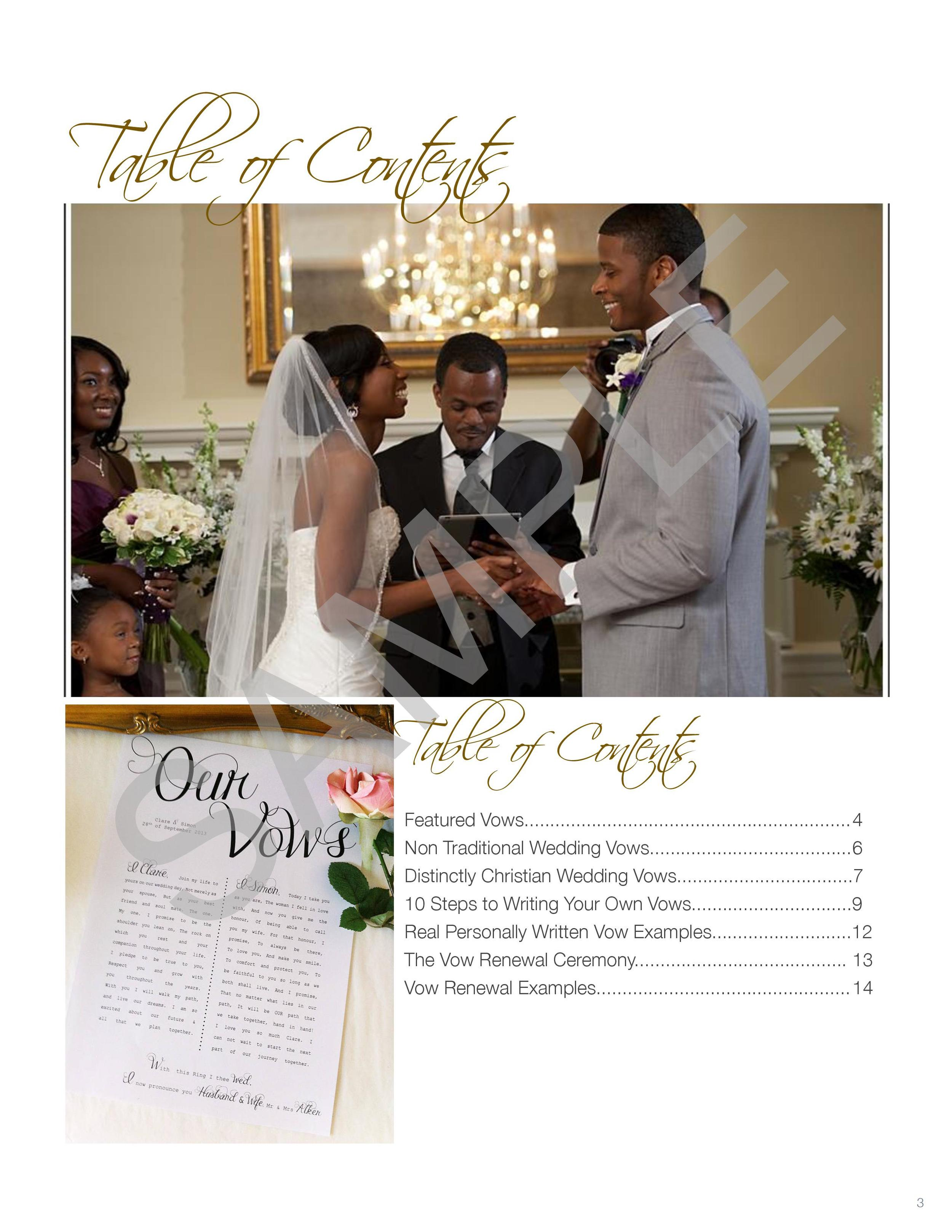 Vow Sneak Peek-page-003.jpg