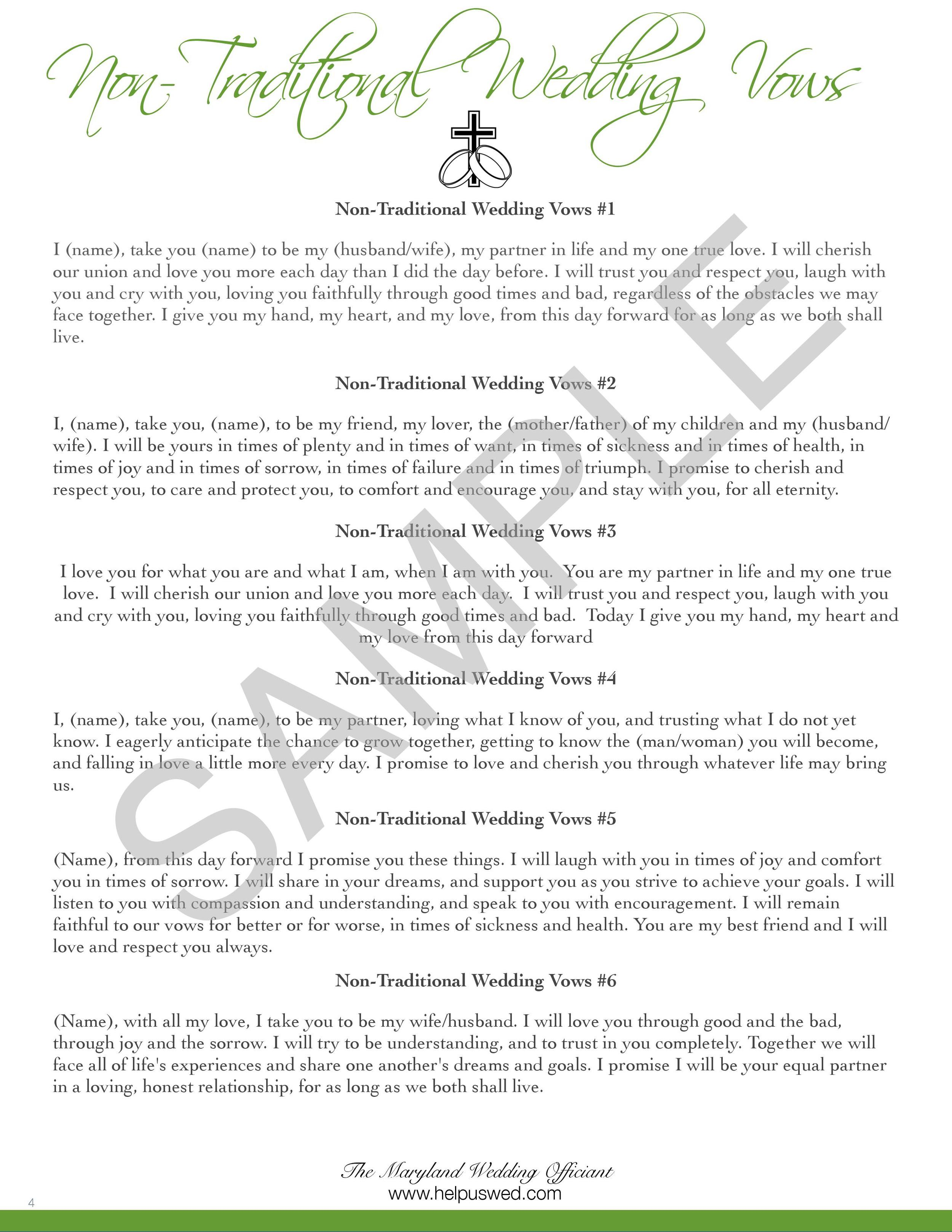 Vow Sneak Peek-page-004.jpg
