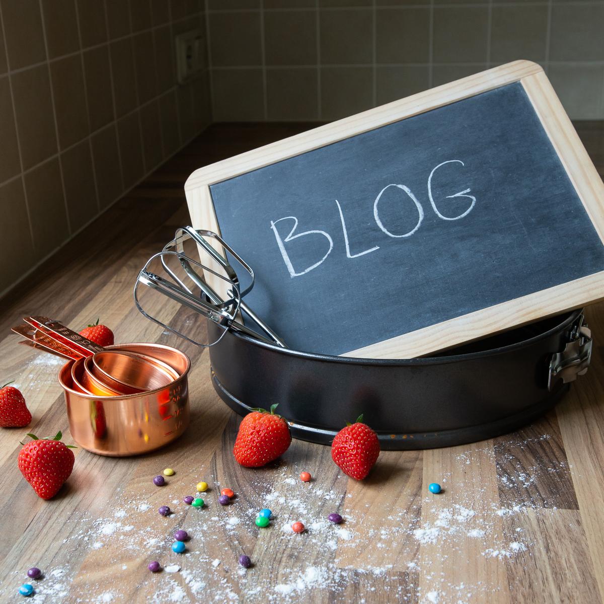 """""""Heel Holland blogt"""" - Zinvol - Nuchtere ondernemerscoaching. Geen Goeroegedoe. Foto © Ada Luppen-Zyborowicz."""