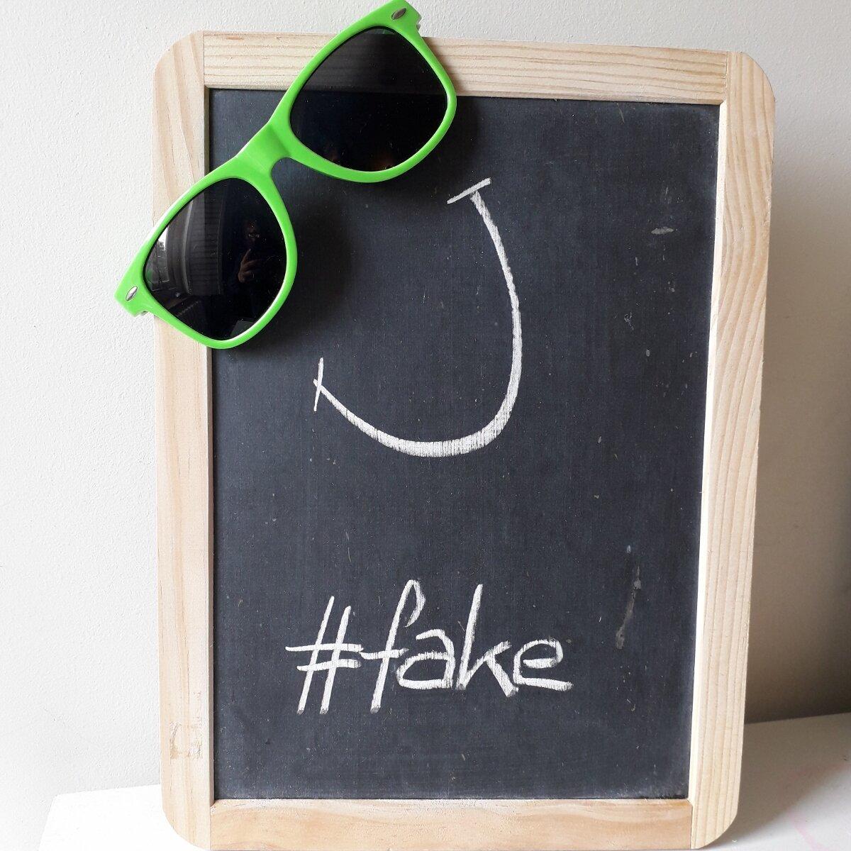 """Foto bij blog """"Waarom fake it till you make it slecht advies is"""" van ZinVol - nuchtere ondernemerscoaching. Geen goeroegedoe. Fotograaf: Margot Reesink."""