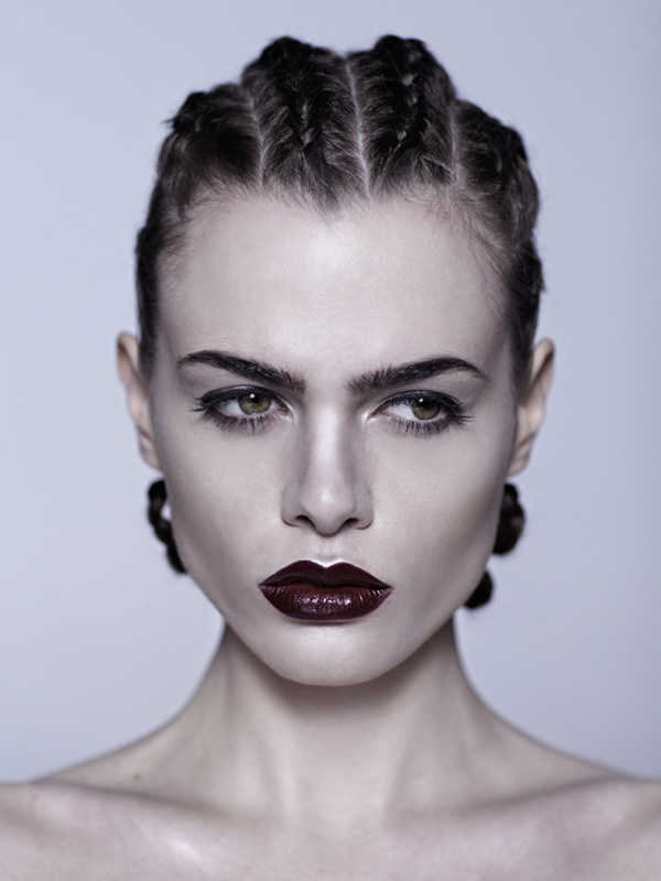 Madonna_623aflat.jpg