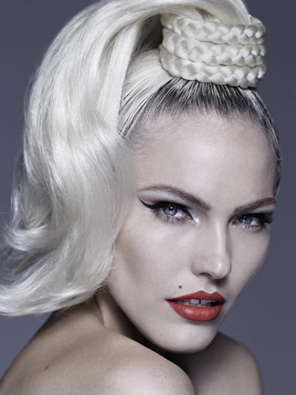 Madonna_484cflat.jpg