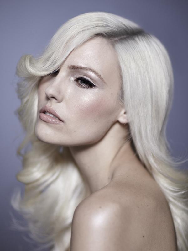 Madonna_1013aflat.jpg