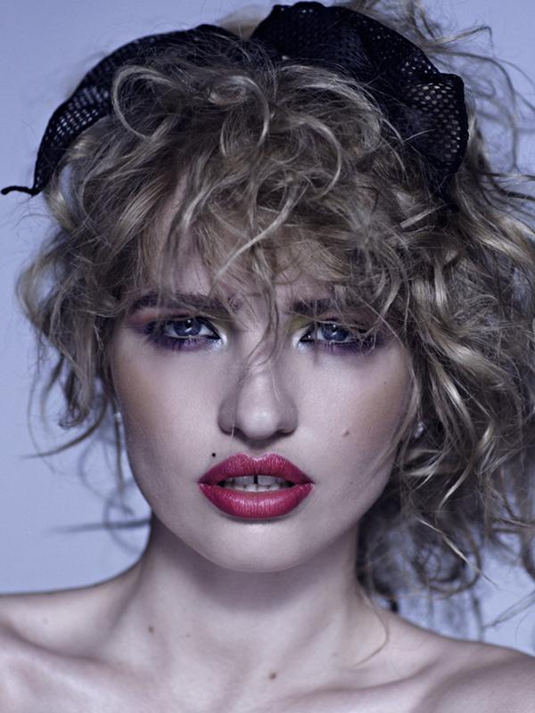 Madonna_771bflat.jpg