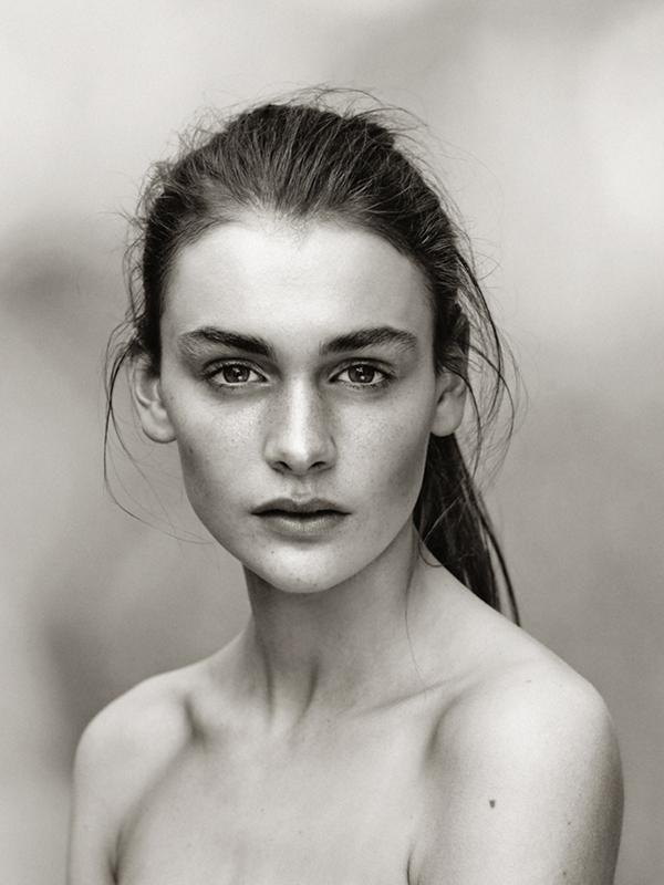 Emily 2 © Sarah Brimley.jpg