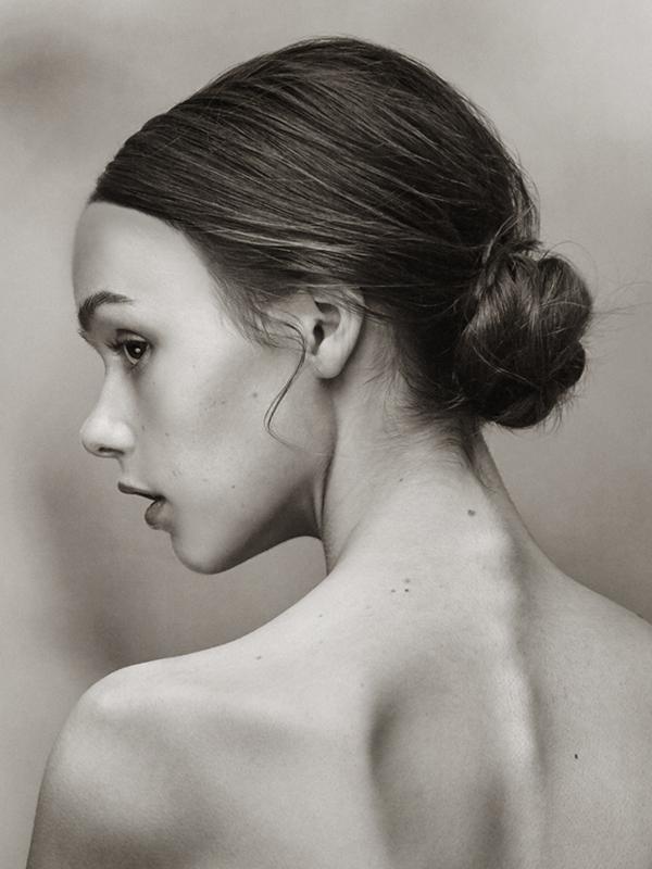Esme 2 © Sarah Brimley.jpg