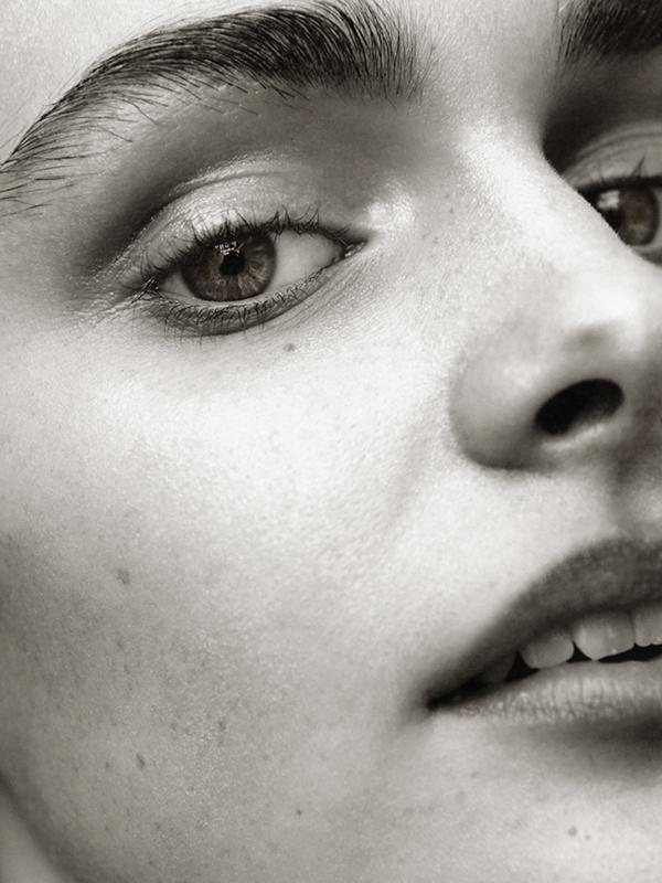 Emily © Sarah Brimley.jpg