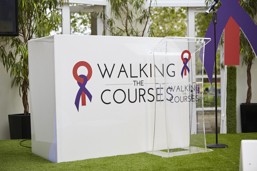 Walking The Courses 002.jpg