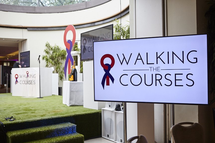 Walking The Courses 006.jpg