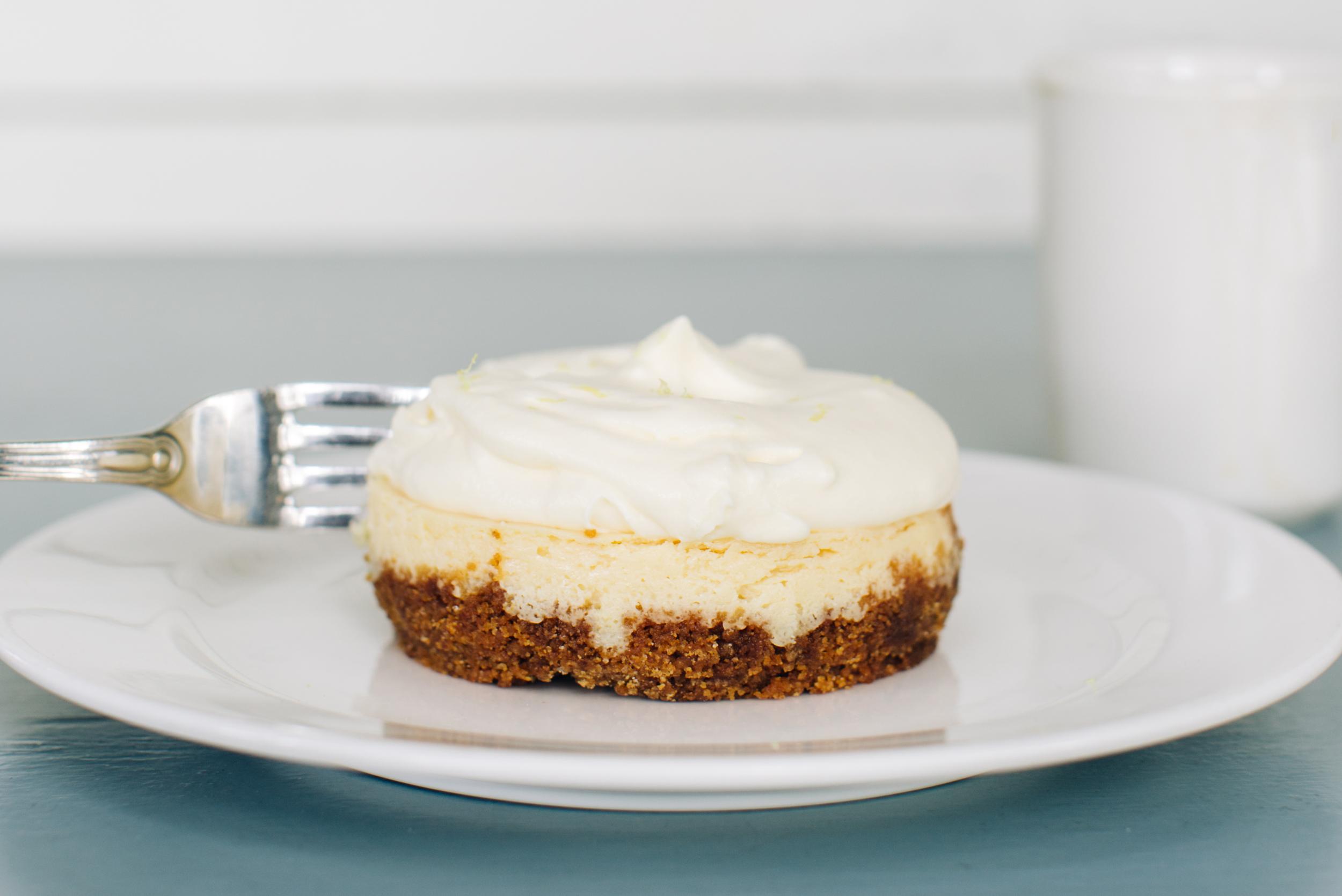 Lemon Icebox Pie 1.JPG