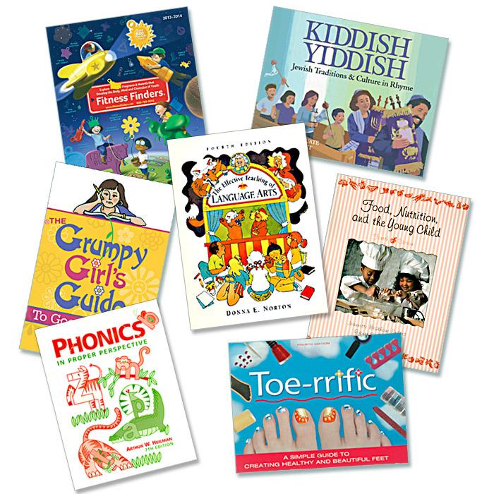 Childrens-Books.jpg