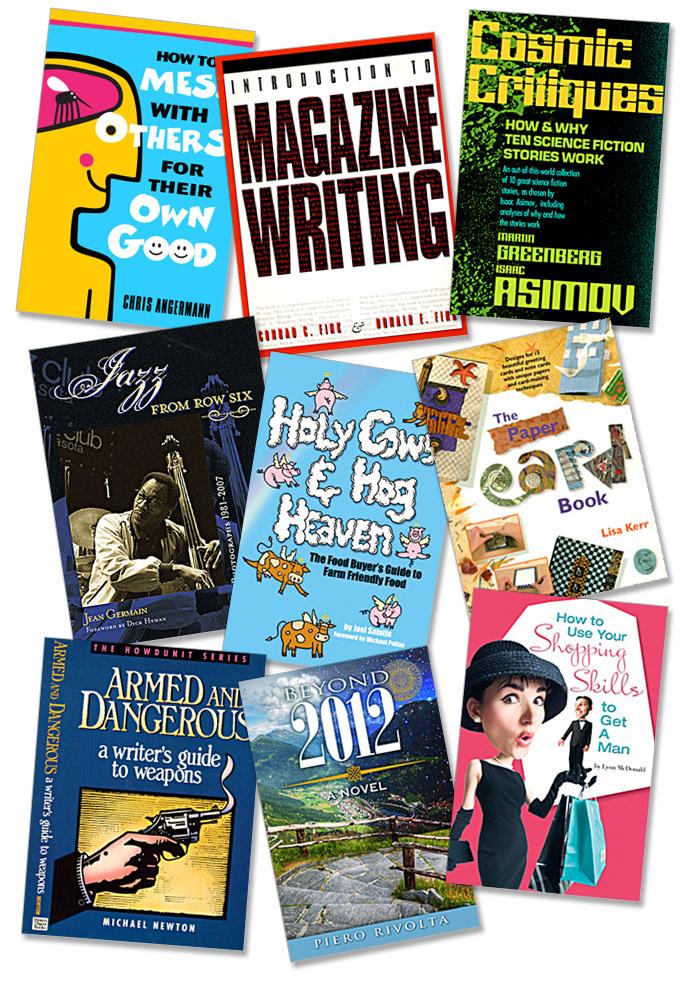 Trade-Books.jpg