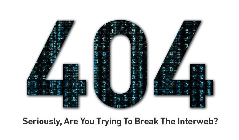 404error.jpg