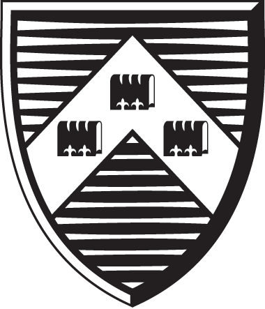 University_of_York_Shield.png