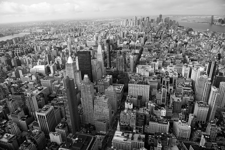 2011-08-06 - NYC - D3X1517a - iPhone.jpg