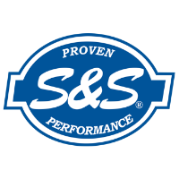s_and_s_performance