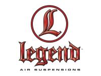 legend_air_suspensions