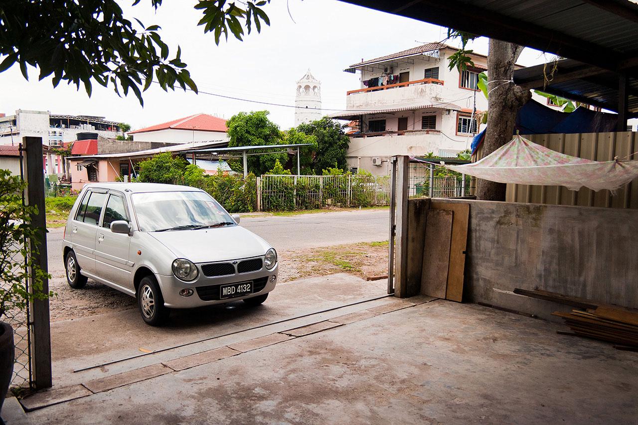 Malaysia_09.jpg