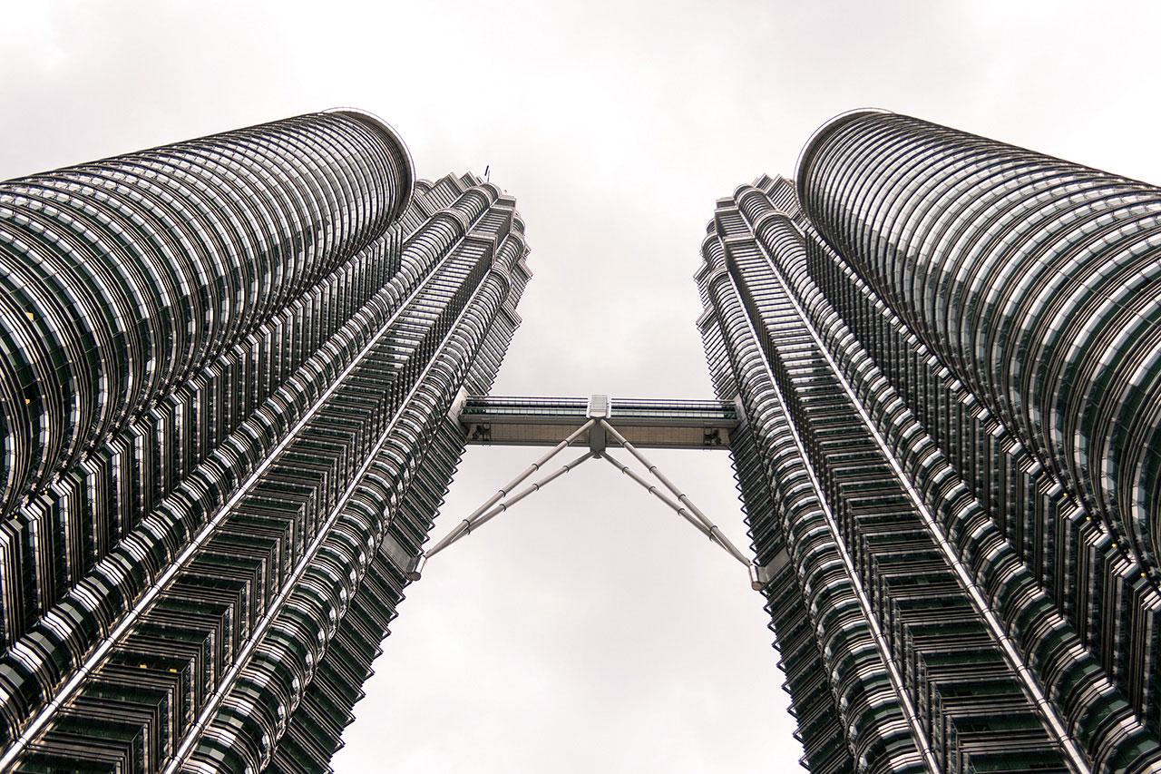 Malaysia_19.jpg