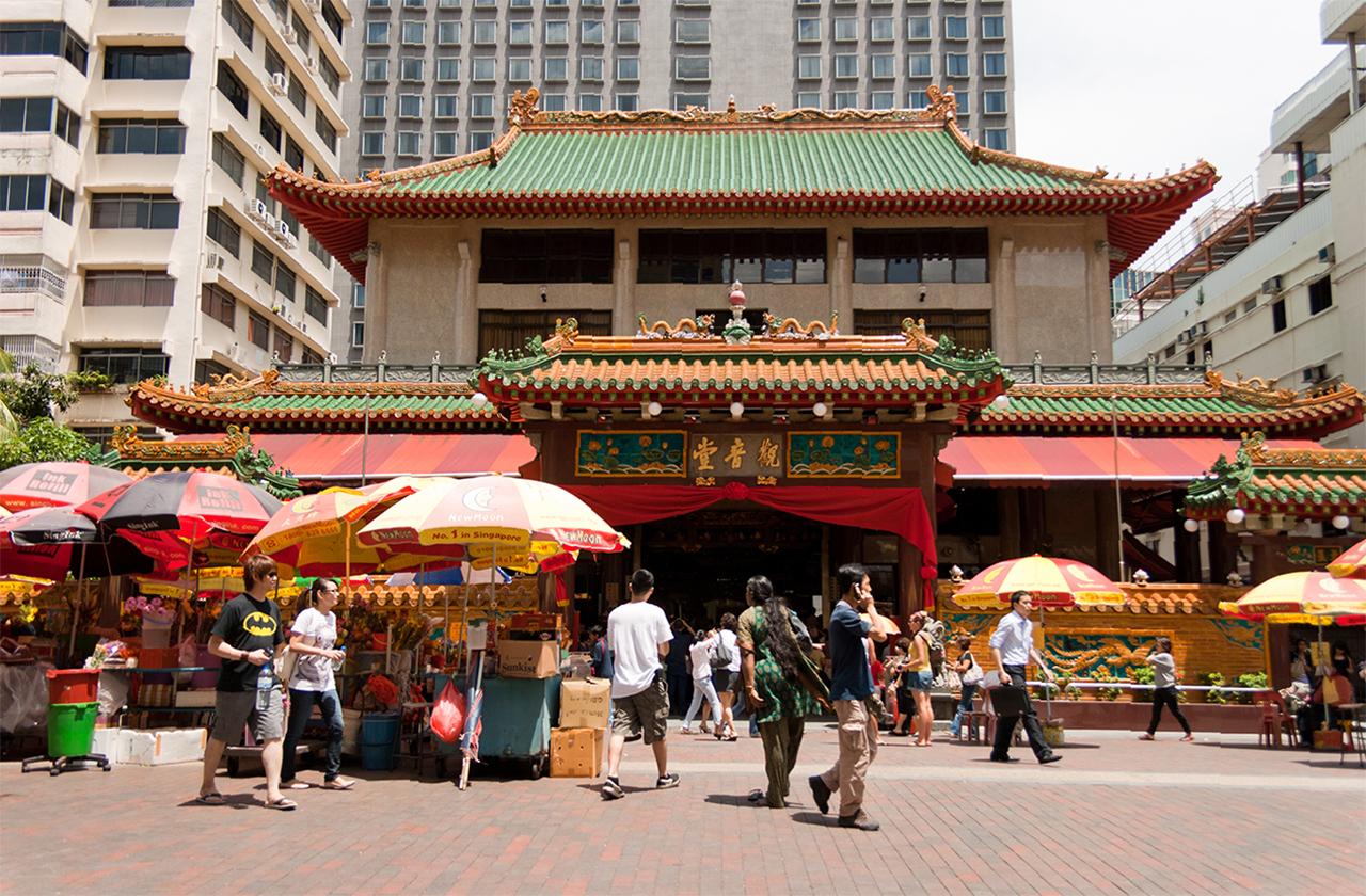 Singapore_04.jpg