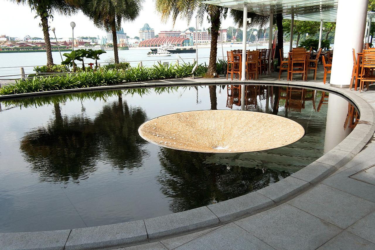Singapore_08.jpg