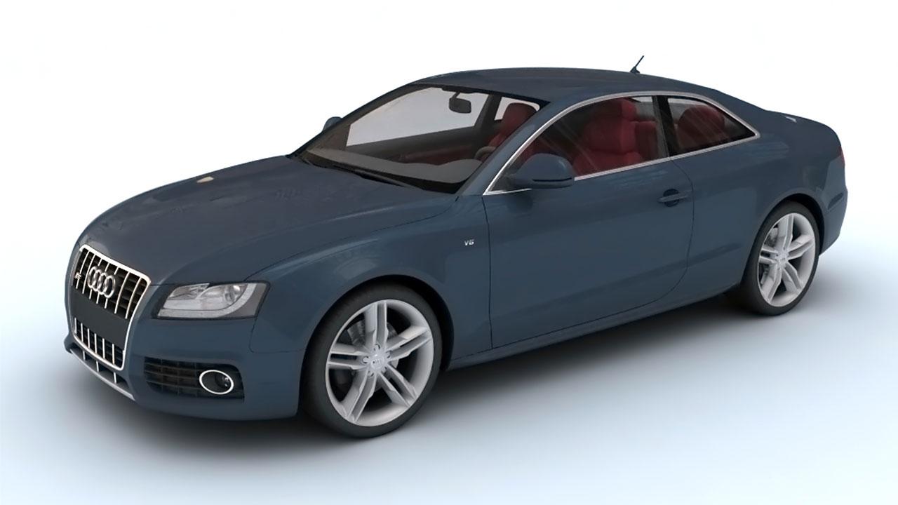 Audi_S5_01.jpg