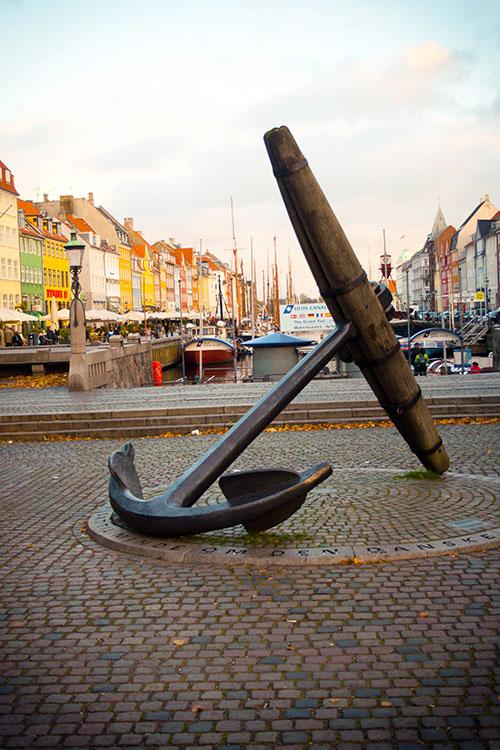Denmark_06.jpg