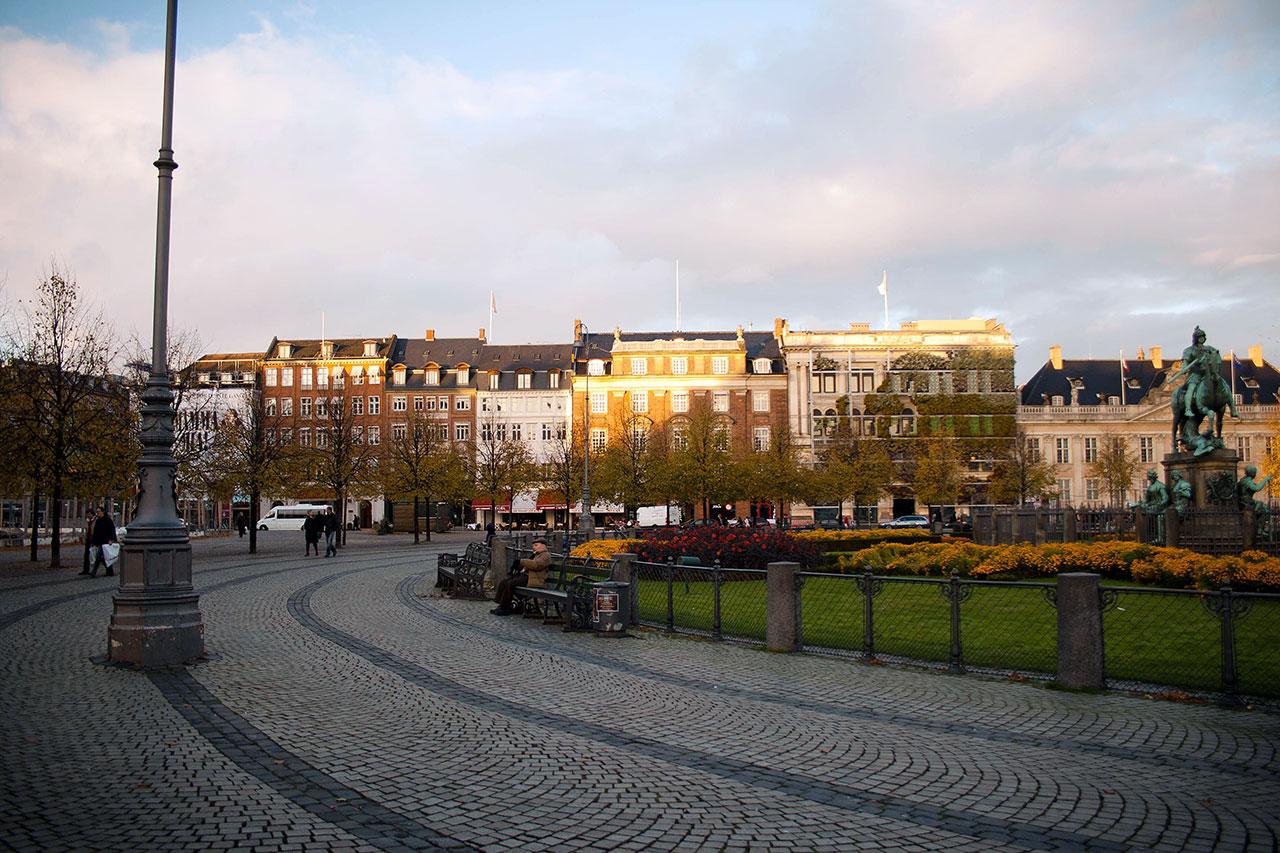 Denmark_05.jpg