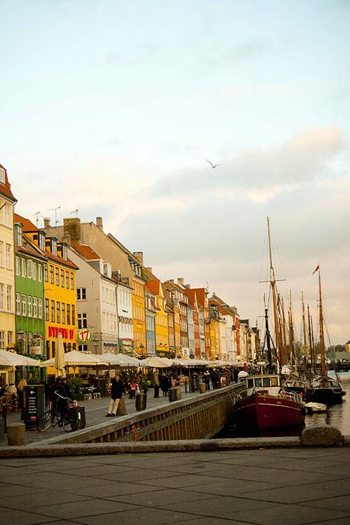 Denmark_07.jpg