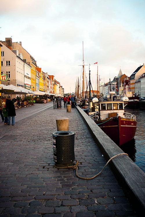 Denmark_09.jpg