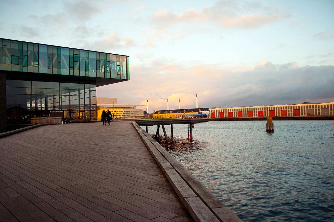 Denmark_10.jpg