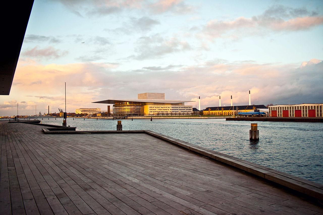 Denmark_11.jpg