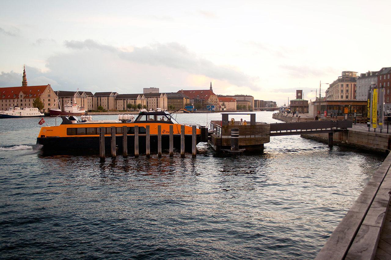 Denmark_13.jpg