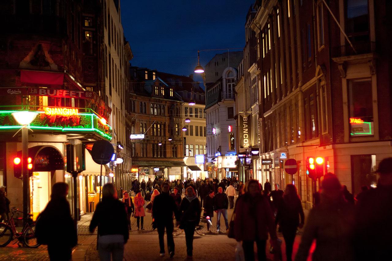 Denmark_14.jpg