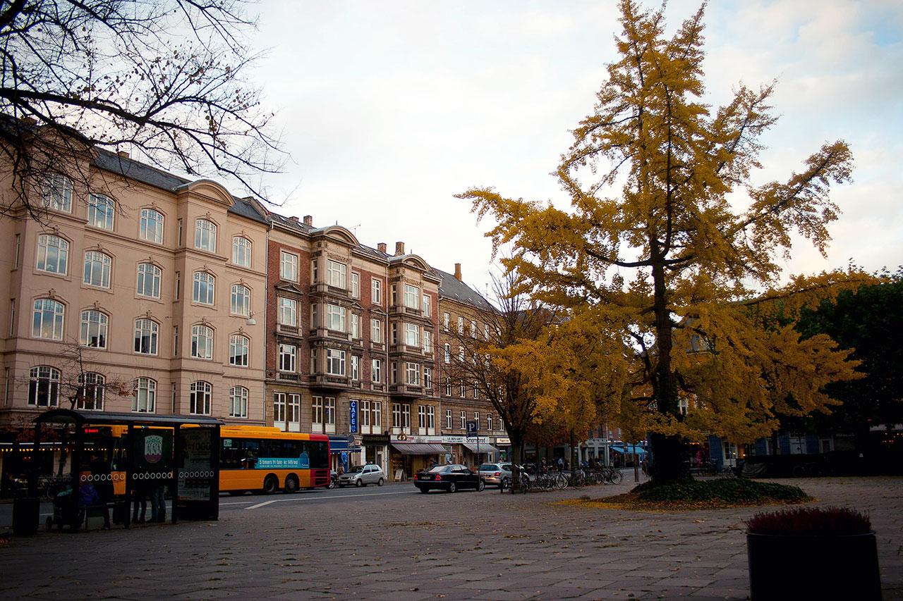 Denmark_22.jpg