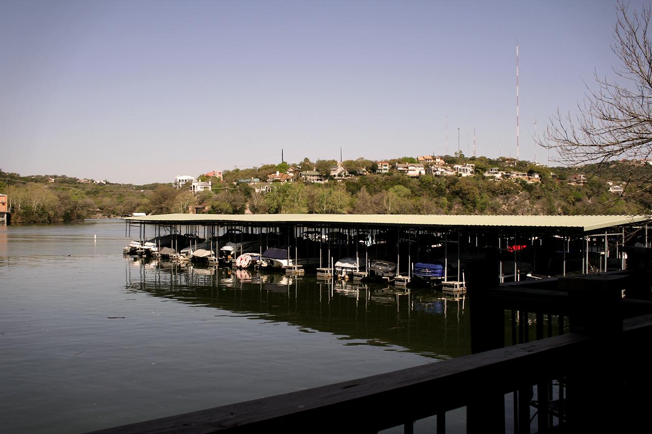 Texas_05.jpg
