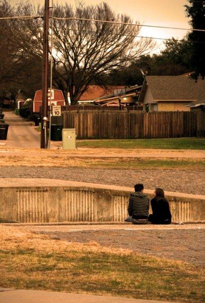 Texas_06.jpg