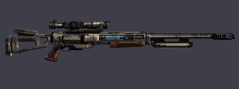 Sniper01.jpg