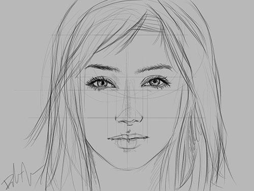 Face_005.jpg