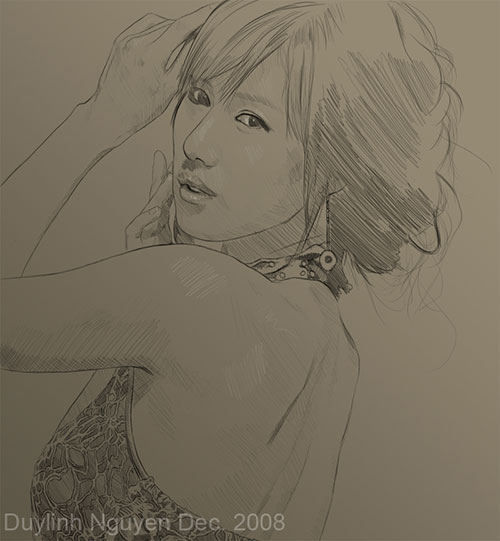 song-jina_LR.jpg