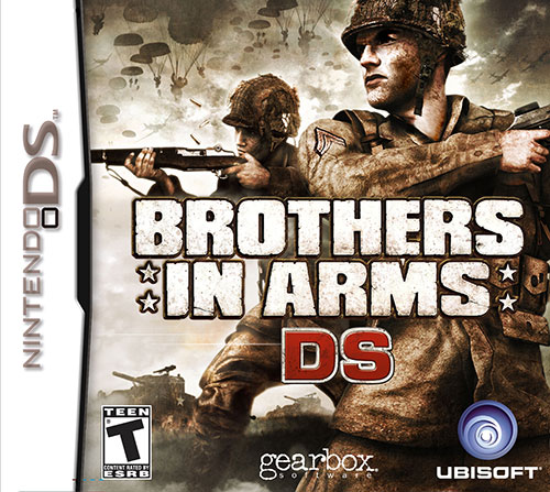Brothers-in-Arms-DS.jpg