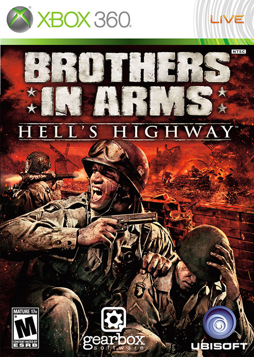Brothers-in-Arms-Hells-Highway.jpg