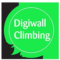 Digiwall Climb